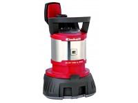 Einhell dykpumpe 730W GE-DP 7330 LL ECO
