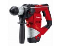 Borehammer TH-RH 900/1