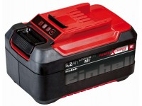Batteri 18 V 5,2 Ah P-X-C Plus