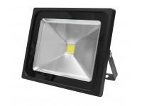 Arbejdslampe LED-50W-230V