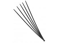Kabelstrips 3,6x250 mm. - 50 stk.