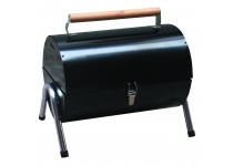 Picnic grill  21x34 cm. grillareal
