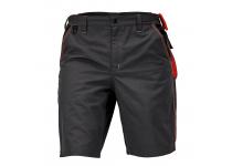 Shorts Knoxfield
