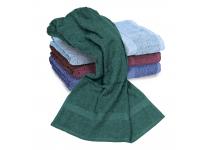 Håndklæde 50 x 100 cm