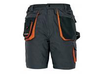 Shorts Emerton