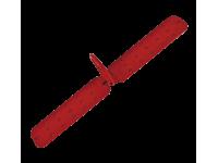 Forankring Skylotec Woodfix
