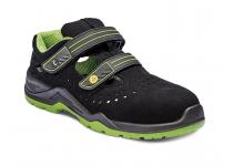 Sandal Halwill ESD S1-P SRC