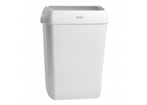 Affaldsspand Katrin 50 L