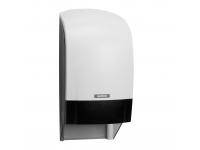 Dispenser Katrin Toiletpapir