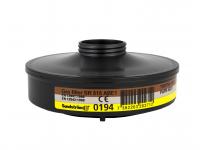 Filter SR515 ABE1 turbo