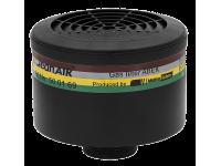 Filter ABEK2 CleanAir