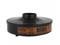 Filter SR518 A2 turbo