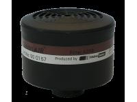 Filter A2P3 CleanAir