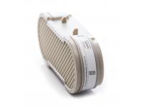 HI-CAP P3 filter