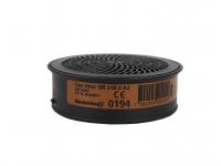 Filter SR218-3 A2 sundström