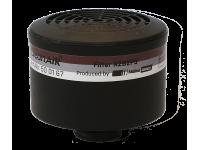 Filter AB2P3 CleanAir