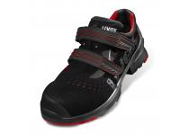 Sandal S1P Uvex1 8536 ESD
