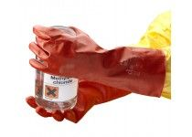 PVA-handske, 35 cm