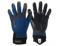 ActivArmr HVAC handske