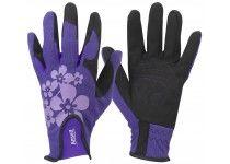Projex Inspire lilla handske