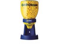 Dispenser 3M E-A-R