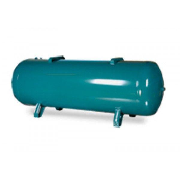 l s tank reno til stempelkompressor 90 liter. Black Bedroom Furniture Sets. Home Design Ideas