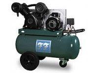 Kompressor Reno FF industri 705/90 - 5,5HK
