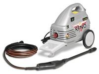 Højtryksrenser Reno Compact 160 hobby