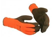 Guide 158 foret tætsiddende handske