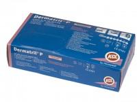 KCL 743 Dermatril nitril