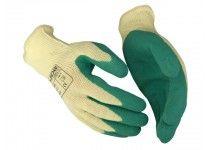Guide 154 Handske gripper med latex