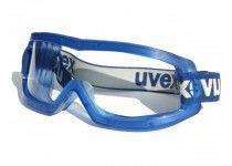 Solbriller uvex 9306765