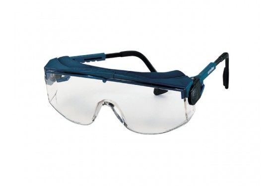 Briller uvex 9163023