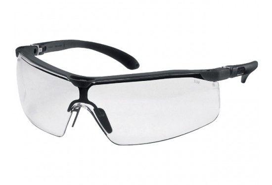 9179 I-Fit Uvex beskyttelsesbriller justerbare