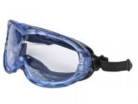 Briller 3m fahrenheit