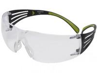 Briller Securefit sf402af grå