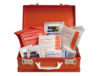 Førstehjælpskasse 91166