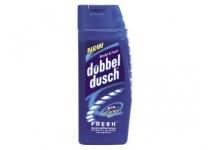 Duschsæbe d-dusch active 250ml