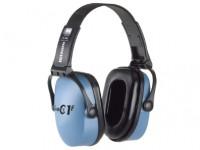 Høreværn Clarity c1f