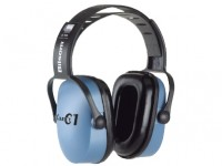 Høreværn Clarity c1