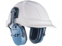 Høreværn Clarity c1h