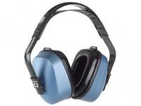 Høreværn Clarity c2