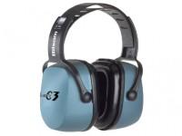 Høreværn Clarity c3