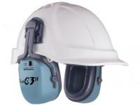 Høreværn Clarity c3h