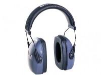 Høreværn Leightning l1