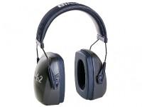 Høreværn Leightning l2