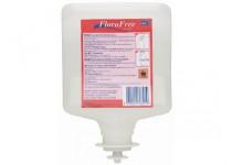 Hånddensinfektion alco gel 1 l