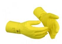 Handske Econohand 87-190