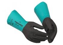 Handske Alphatec 58-270