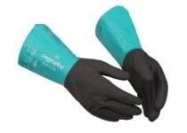 Handske Alphatec 58-530w